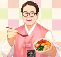 フィーチャー自動認識(Feature Recognition)