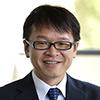 一般社団法人日本金型工業会西部支部主催の「第9回金型関連技術発表講演会」で弊社社員が講演します。