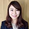 11/11(木)、12(金) HxGN LIVE JAPAN 2021に出展します。