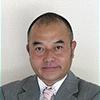 TTS Virtual Solution Seminar 2021 にて弊社代表取締役社長の森川滋己が講演します。